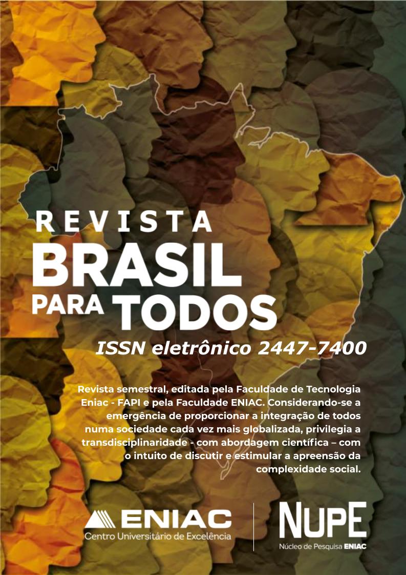 Brasil Para Todos